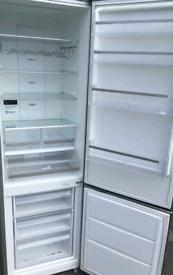 Fridge Freezer, Panasonic