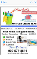 Home,Office cleaning services