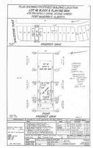 Lot for sale in Stoney Creek