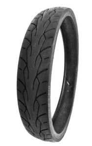 "26"" motorcycle front tire"
