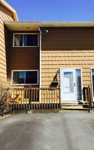Townhouse Condo in Cole Harbour