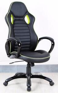 office chair starts from $89--From the Larges store in Edmonton