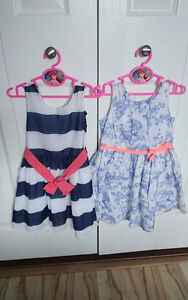 GIRLS 4T-5T Clothing **PRICES IN DESCRIPTION**