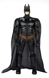 Batman / Superman Action Figures Doll