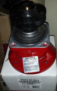 Pump parts Armstrong,  Series 2, 3, 4 and 5 Bearing assembly London Ontario image 3