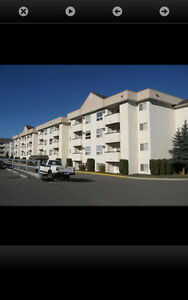 OPEN HOUSE: Glynnwood Terrace Apartments For Rent