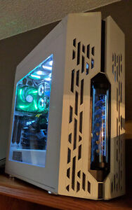 Awesome Gaming Rig