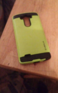 LG G3 phone case for sale
