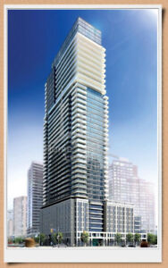 the britt condo assignment wanted