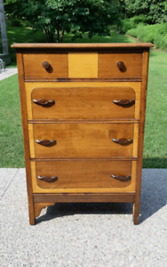 Antique Highboy *Delivery Available*