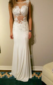 Prom Dress for Sale !