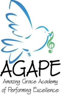 AGAPE  - Amazing Grace Academy of Performing Excellence Camden South Camden Area Preview