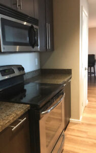 AMAZING 2 BEDROOM/ 2 BATH APARTMENT Available May 1!