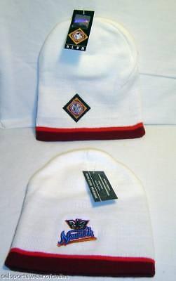 55070d49331747 Baseball-Negro Leagues - Newark Eagles - Trainers4Me