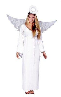 Classic Angel Adult Costume - Womens Angel Costumes