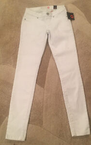 GUESS Jeans -Brand New with tags (stretch)