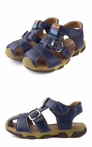 Children's Sandals Size 11 Kids New