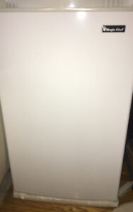 University Fridge for sale