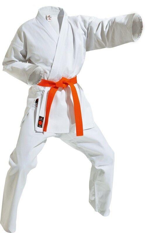 PRO TOUCH Karateanzug Kumite