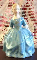 Child of Williamsburg HN2154 Royal Doulton Figurine