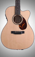 MARTIN OMC D-16 GTE  - MADE IN USA