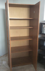 Pantry for sale, 40$