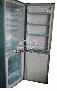 C4P11.1RF 12-24V 11.1 CuFt Off-grid Refrigerator / Freezer Peterborough Peterborough Area image 2