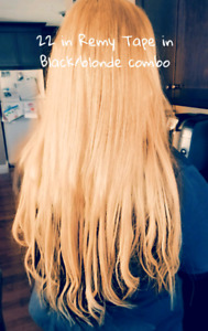 Hair extension Special!!!!