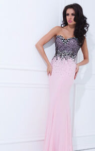 PROM DRESS SUPER SALE - UP TO 70% OFF SELECT DRESSES