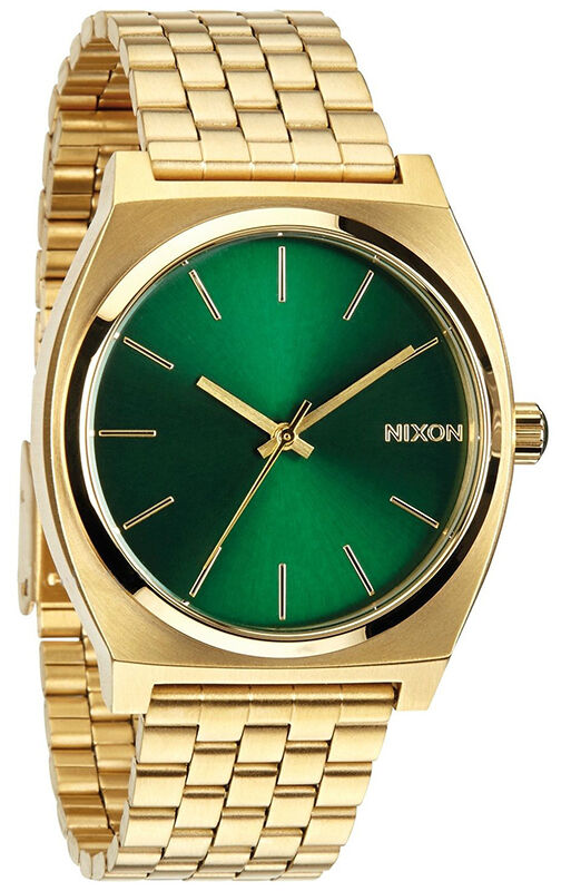 top 10 gold watches for ebay