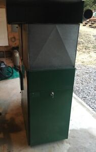 Furnace for sale or trade