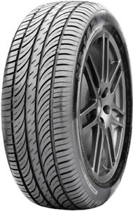 SUMMER TIRE SALE  STARTING FROM $49.00 PER TIRE 416 938 1361