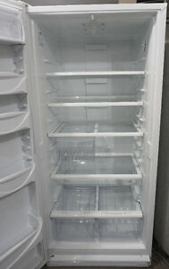 3 Fridges, Choose the one that's right for you Cambridge Kitchener Area image 6