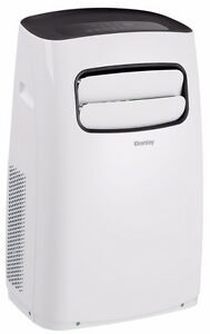 Danby 8000 BTU Portable Air Conditioner-NEW!