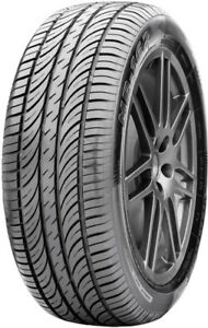 ALL SEASON TIRE 175 65 r14 MIRAGE MR162 96H