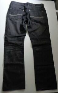 ◆ Men's Buffalo Slim Fit Jeans ◆ London Ontario image 4