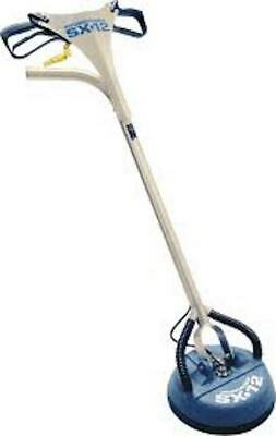 Hydro-force Sx-12 Hard Surface Tile Spinner Cleaning Tool Hydroforce Aw104