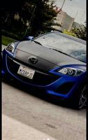 remorquage/recyclage auto a prix compétitifs$514-772-4285$