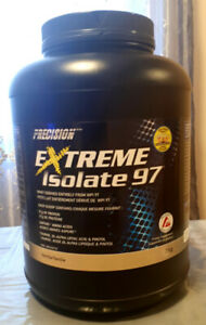 Precision Extreme Isolate 97