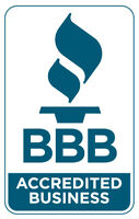 ~~~ONLY $28/HR ☆☆☆☆☆ BBB RATED~~~