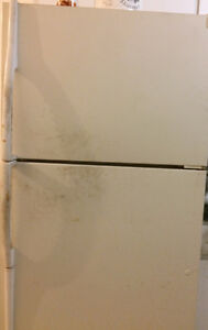 Heavy duty nice Refrigerator for sale- cheap price