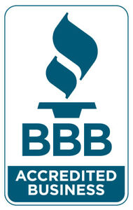 ~~~ONLY $25/HR ☆☆☆☆☆ BBB RATED~~~