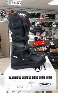 XTREME MX BOOTS ON SALE