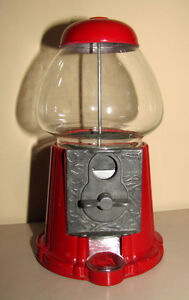 Bubble Gum Machine Kitchener / Waterloo Kitchener Area image 1