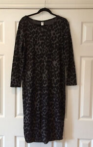 On trend fall maternity clothes - perfect condition Kitchener / Waterloo Kitchener Area image 1