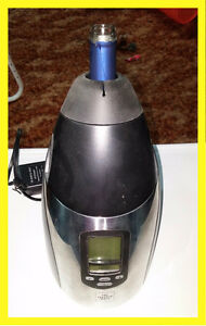 2 WINE CHILLER For sale ----------------