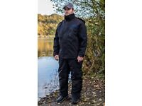 Preston Innovations Celcius 2 piece suit