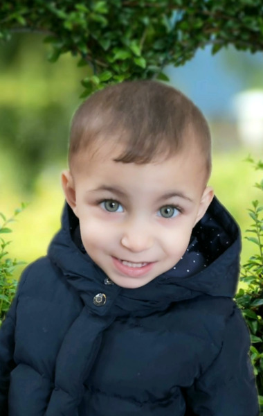 **Wanted Babies to Seniors for Television Commercials $805 ...