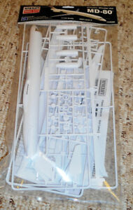Minicraft 1/144 Boeing / McDonnell-Douglas MD-88 Delta Air Lines