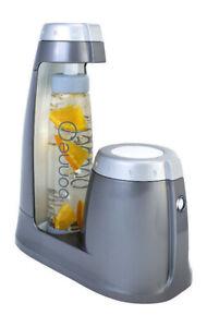 bonne air soda maker machine